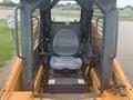 2006 Mustang 2041 Skid Steer