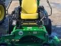 2015 John Deere Z960R Lawn and Garden