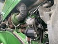2019 John Deere 9620R Tractor