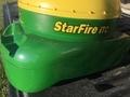 2010 John Deere StarFire iTC Precision Ag