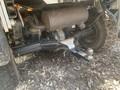2006 Kawasaki Mule 3010 Dsl 4x4 Miscellaneous