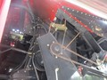 2009 Case IH 7088 Combine