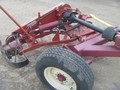 2010 Rowse D9 Sickle Mower