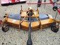1998 Woods RM660 Rotary Cutter