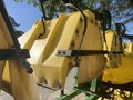 Willmar 915 Pull-Type Sprayer