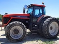2001 AGCO DT225 175+ HP