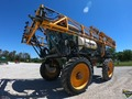 2015 Hagie STS10 Self-Propelled Sprayer