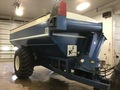 Kinze 800 Grain Cart