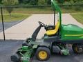 2009 John Deere 2500E Lawn and Garden