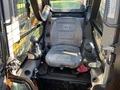 2017 Case SV280 Skid Steer