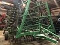 2009 John Deere 2310 Soil Finisher