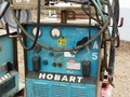 Hobart RC500 Miscellaneous
