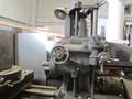 Vertical Universal Boring Machine R1220MP Miscellaneous