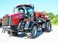 2013 Case IH Titan 4030 Self-Propelled Fertilizer Spreader