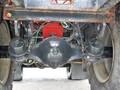 2014 Case IH TITAN 4540 Self-Propelled Fertilizer Spreader