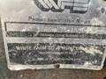 White 2-155 III Tractor