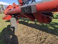 2001 Case IH 8220 Pull-Type Windrowers and Swather