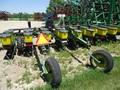 2000 John Deere 1710 Planter
