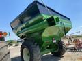 Unverferth 6225 Grain Cart