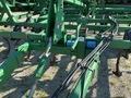 1998 John Deere 980 Field Cultivator