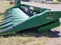 2014 John Deere 1253A Corn Head