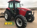 2014 Case IH Farmall 140A 100-174 HP