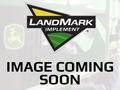 2017 John Deere Laforge Classic Hitch Miscellaneous