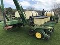 1988 John Deere 7200 Planter