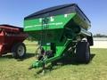 2020 Brent V800 Grain Cart