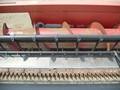 2013 Case IH 3020 Platform
