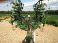 Glencoe FC3800 Field Cultivator