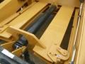 2020 Strobel FE1200TH Scraper