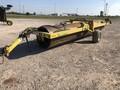 Degelman LR2036 Land Roller