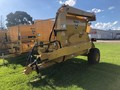 2020 Vermeer CPX9000 Bale Processor