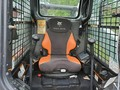 2014 Bobcat S650 Skid Steer