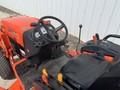 Kubota B3200 Tractor