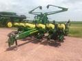 2012 John Deere 1760 Planter