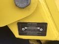 "2014 ATI 36"" COMBINE TRACKS Wheels / Tires / Track"