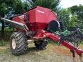2016 Valmar 8600 Pull-Type Fertilizer Spreader
