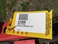 2014 McFarlane Reel Disk RD-4025 Vertical Tillage