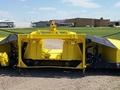 2010 John Deere 678 Forage Harvester Head