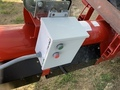 Convey-All 1035 Augers and Conveyor