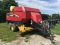 2007 New Holland BB940A Big Square Baler