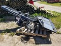 Post Vibe PV102 Loader and Skid Steer Attachment