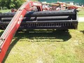 1997 MacDon 5000 Pull-Type Windrowers and Swather