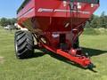 2020 Brent V1000 Grain Cart