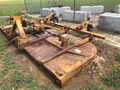 Woods 14 ft lift type Rotary Cutter