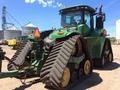 2019 John Deere 9620RX Tractor