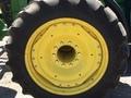 2019 John Deere 8370R Tractor