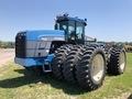 1994 Buhler Versatile 9680 175+ HP